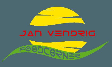 Vendrig – Nieuwegeinse Catering Company