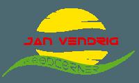 Nieuwegeinsecatering company