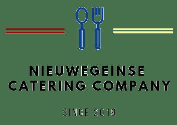 Nieuwegeinse Catering Company